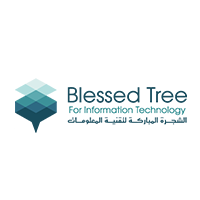 Blessedtree