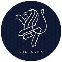 Sterling bim logo