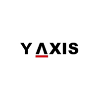 Yaxis